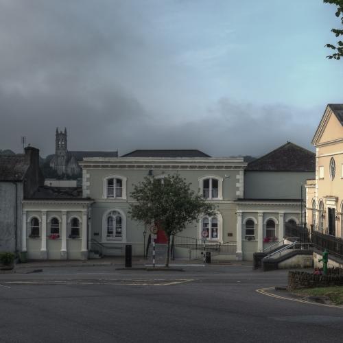 Bandon, Cork