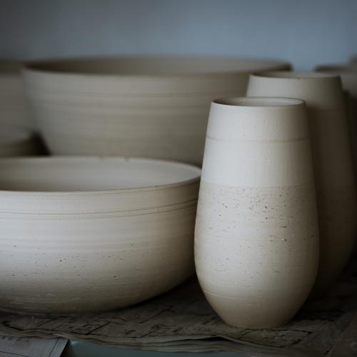 Stephanie Hammill Ceramics